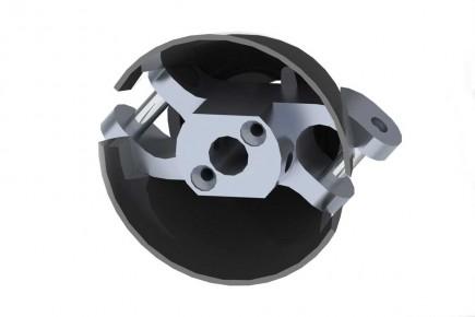 hyperspinner38mm