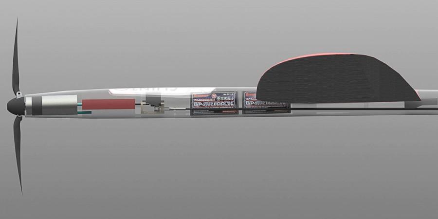 fuselageldssystemforshintoel2
