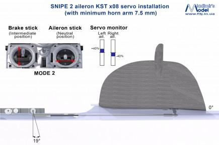 snipe2aileronkstx08servoinstallation0degrees