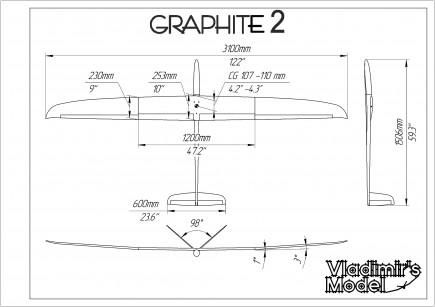 graphite2vtail2