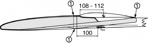 fuselageGraphite2
