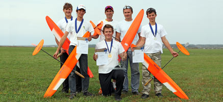 F3K2012