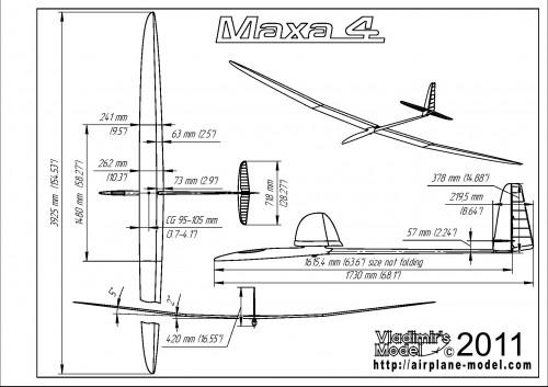 Maxa4m