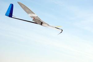 Maxa F5J electric glider 16
