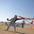 Joe-Wurts-with-Maxa-4-windy