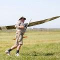 Maxa-F3J-glider-50