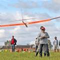 Maxa-F3J-glider-in-Ivanovo-2