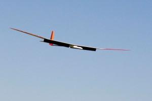 Maxa-F3J-glider-53