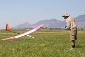 Maxa-F3J-glider-57