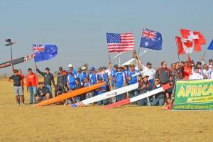 Maxa-F3J-glider-South-Africa-2012-__2