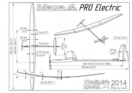 MAXAPRO4mELdrawing300dpi