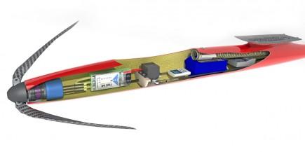 f5jmaxaproelldslightmotorequipmentarrangement4