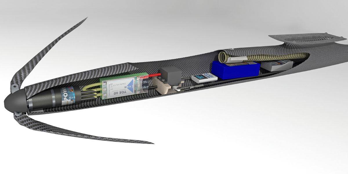 [Vendu] Kits LDS prfondeur et direction fuselage F5j-maxa-pro-el-lds-light-motor-equipment-arrangement-carbon
