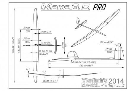MAXAPRO35mdrawing300dpi