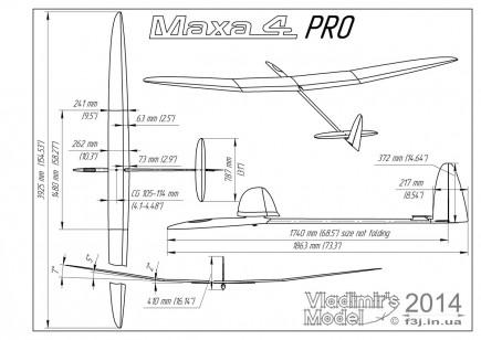 MAXAPRO4mdrawing300dpi