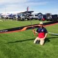 maxa-pro-glider-f3j-49