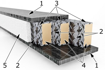 MaxaStormsparconstruktion1