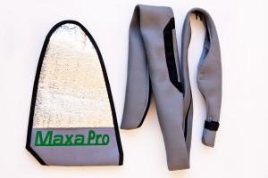 MAXA Pro 3.5 m Fuselage Bag (universal) Orange