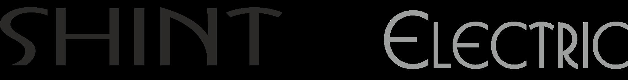 shintologoelectro