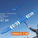 shinto-f3b-f3f-f3j-09