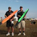 F3K-World-Championship-2013_snipe_3