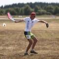 F3K-World-Championship-2013_snipe_4