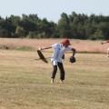 F3K-World-Championship-2013_snipe_6