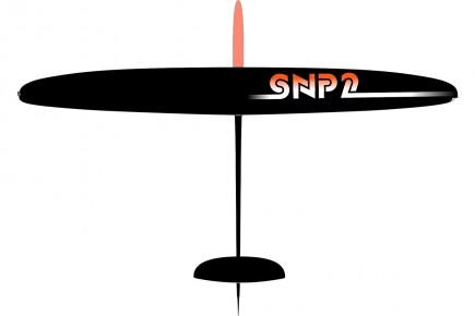 snipe2top02