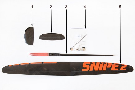 snipe2_kit
