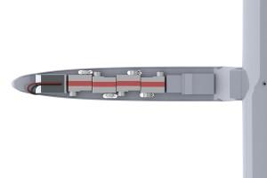 snipe2kstservoarrangement003