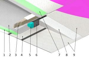 Spriteflapcostruction