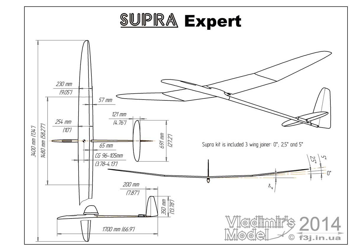 versions de supra Supra-Expert-new