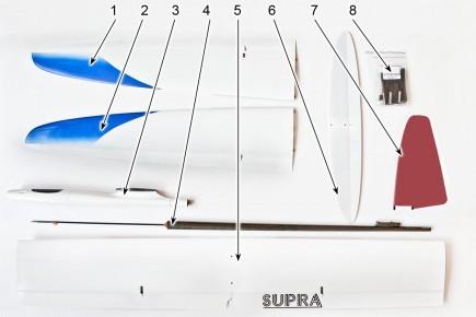 supraexpertelectroset1