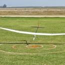 supra-f3j-glider-vm-1