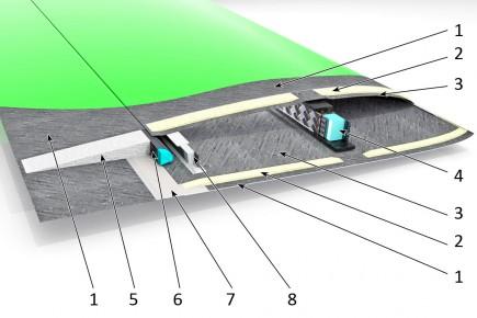 F3JSupraExpertSCwingconstruktion
