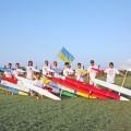 Ukrainian-team-in-F3J-World-Championship-in-Turkey