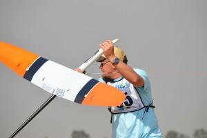 Supra-F3J-glider-South-Africa-2012-__3