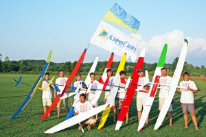 Ukrainian-team-in-F3J-World-Championship-in-Turkey-3