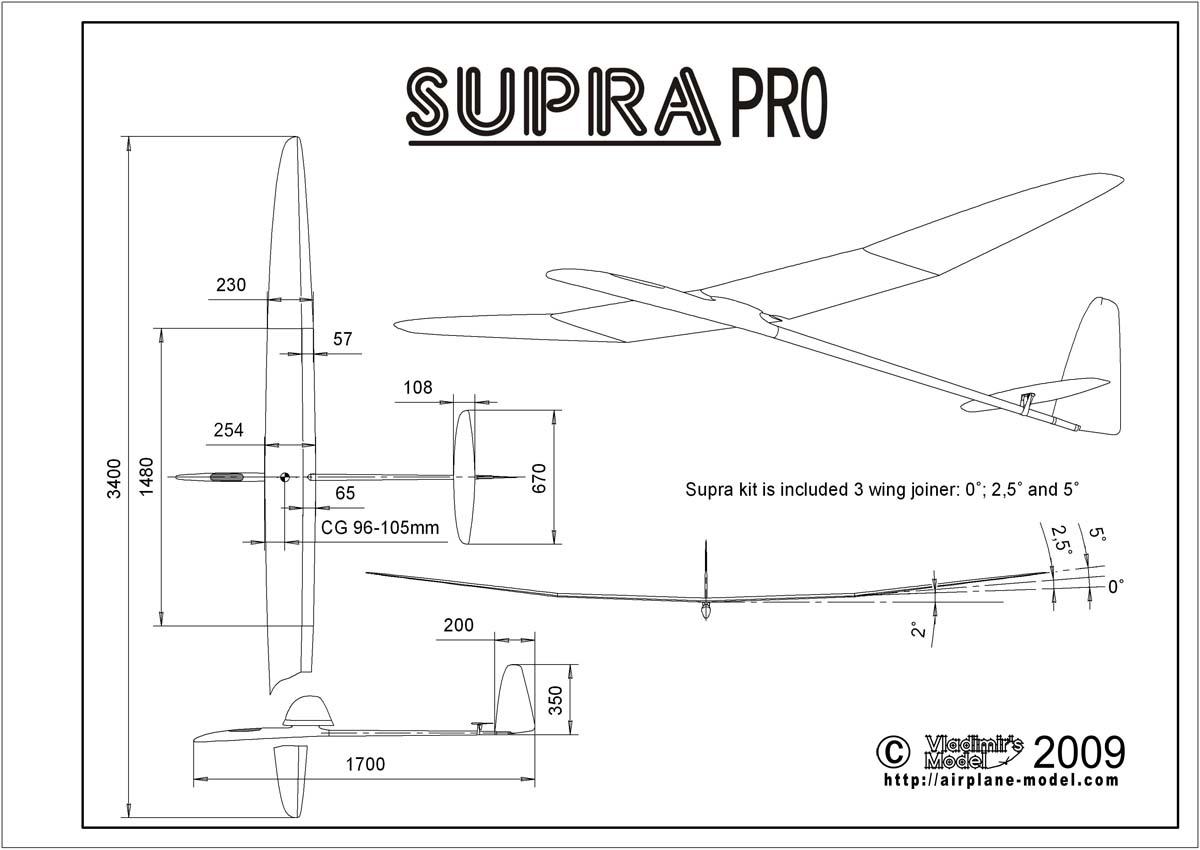 versions de supra Supra%20PRO%20technical%20data