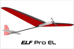 ELF Pro El
