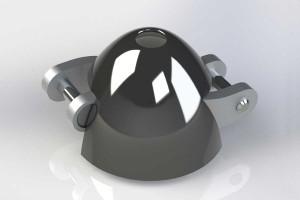 Hyper spinners