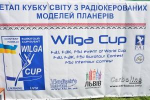 wilga-2017