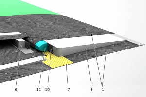Blaster3_35flapconstruktion