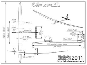 MaxaEL4mF5j
