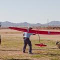 F3j-Maxa-glider-4m