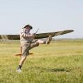 Maxa-F3J-glider-51