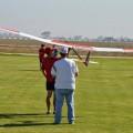 maxa-glider-f3j-39