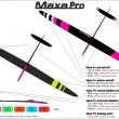 maxa-pro-v1