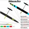 maxa-pro-v2