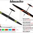 maxa-pro-v3
